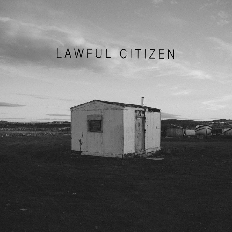 Lawful Citizen, Lawful Citizen