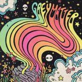 Various Artists, Grey Matter