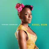 Tanika Charles, Soul Run