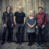 """The Things We Do To Each Other"" by Cowboy Junkies"
