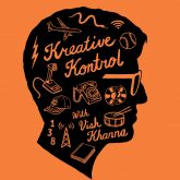 10 essential episodes of Kreative Kontrol with Vish Khanna featuring Canadian musicians