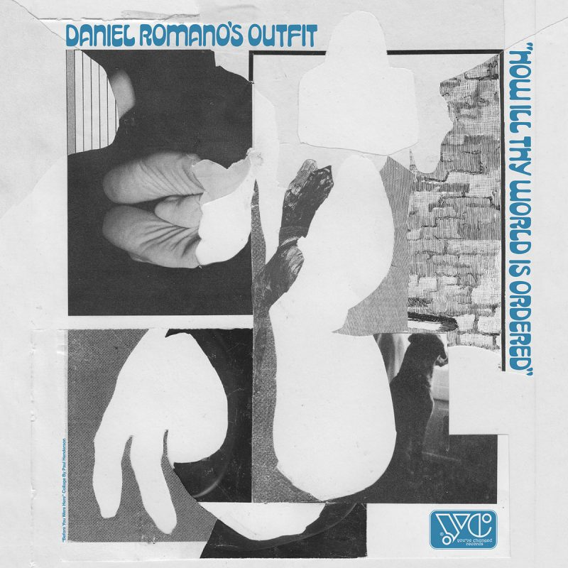 Mejor disco de 2020 Daniel-romano-outfit-how-ill-world-ordered-800x800